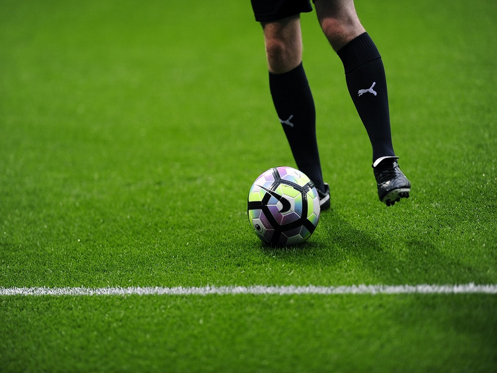 Best football betting sites in New Zealand
