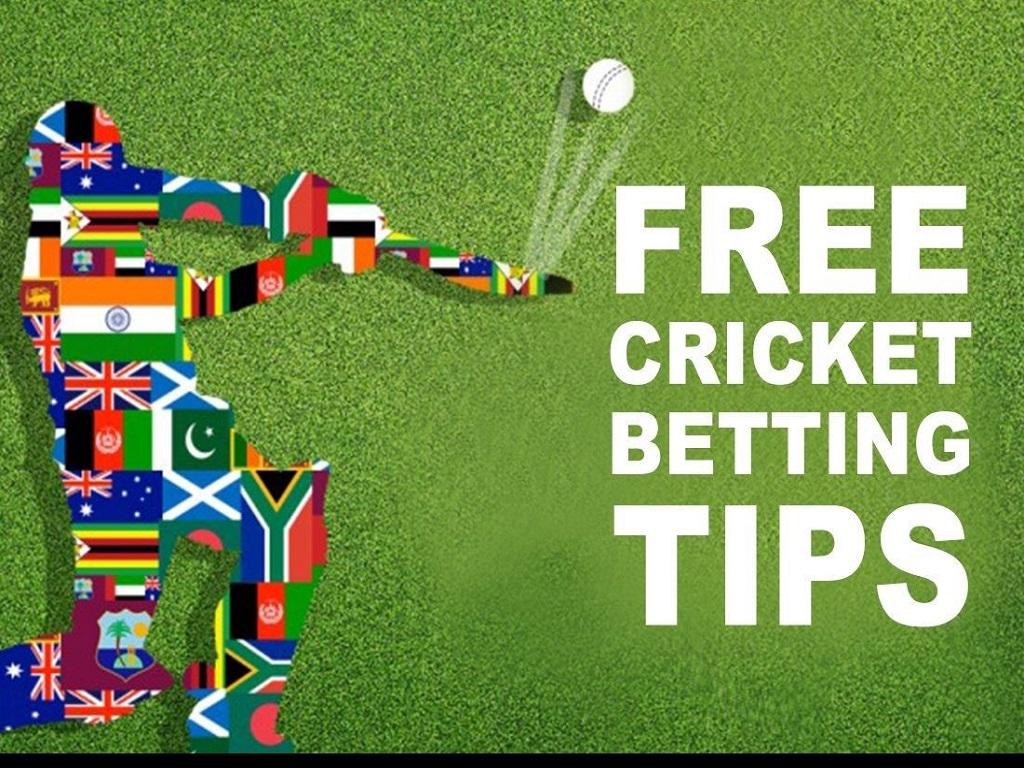 New Zealand cricket betting tips
