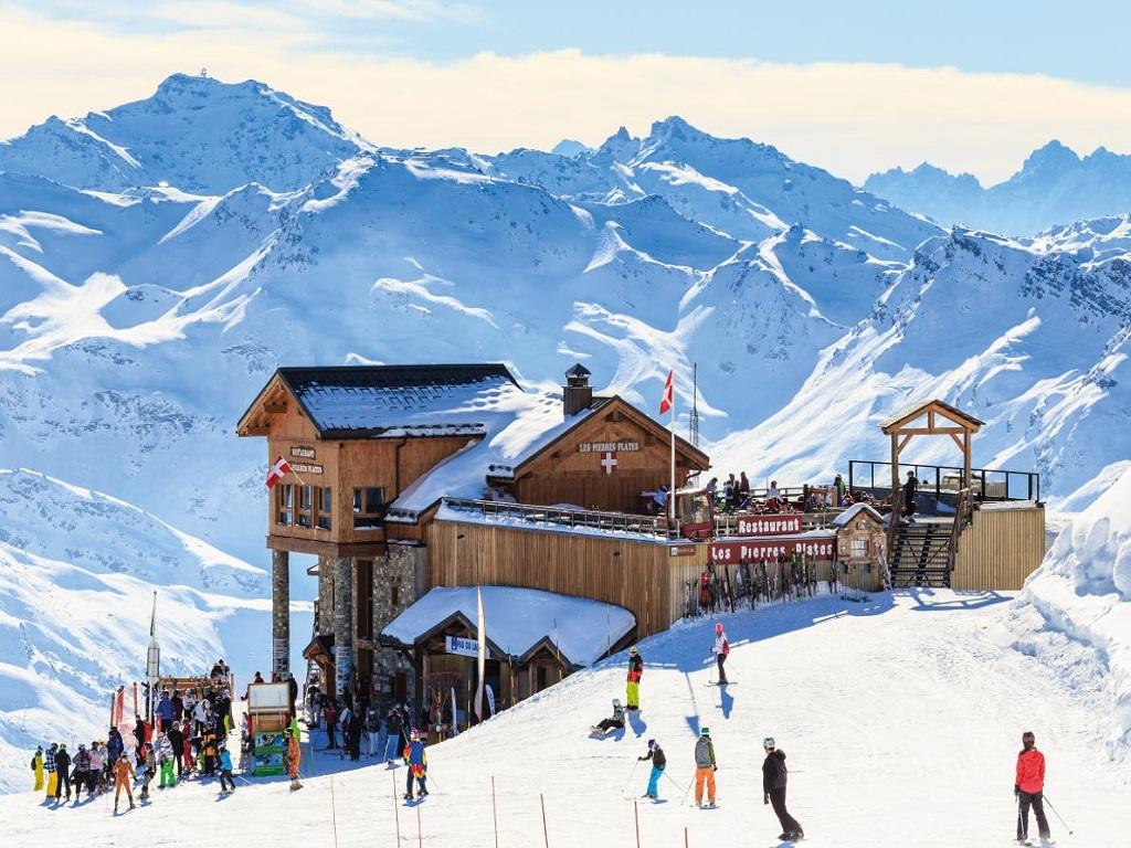 Best ski resorts in New Zealand for ski lovers