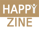 happyzine.co.nz